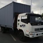 camion54f4d8ac1525a.jpg